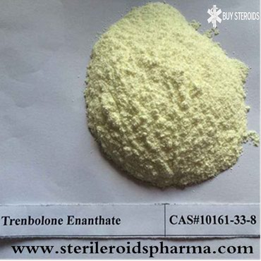 Semi-finished steroids trenbolone enanthate oils from σε Lasithi