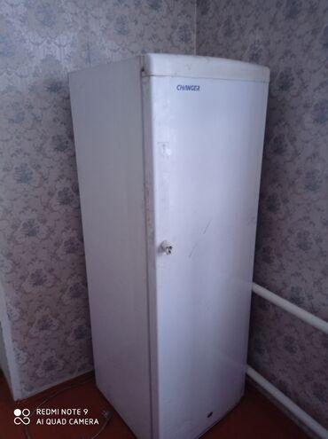 Морозильник вертикальное по 12000 тс