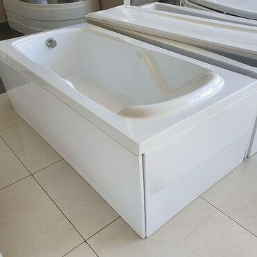 вытяжка для ванны в Азербайджан: Akril vannalarin topdan ve perakende satisi.150 azn den bawliyan