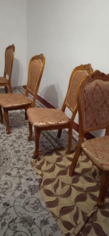 Мебель - Кыргызстан: Продаю стол