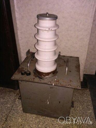 диски на камри 70 r17 в Кыргызстан: Куплю трансформатор АИИ-70 в рабочем состоянии