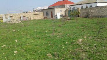 hövsanda obyekt satılır in Azərbaycan | KOMMERSIYA DAŞINMAZ ƏMLAKININ SATIŞI: 12 sot, Mülkiyyətçi, Bələdiyyə
