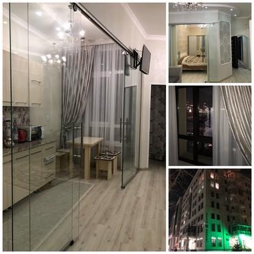 Посуточные квартиры,апартаменты квартира, бишкек квартира, хостел, сда