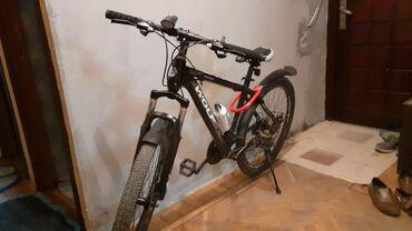 islenmis velosiped - Azərbaycan: Velosiped skarsniy islenmis