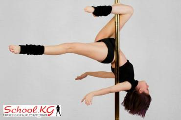 Pole Dance in Бишкек