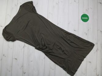 Женское платье от бренда LIU-JO    Длина: 97 см Пог: 38 см Состояние