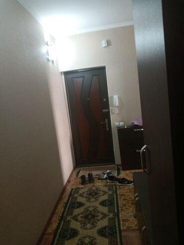 bmw 2 серия 220i steptronic в Кыргызстан: Продается квартира: 2 комнаты, 80 кв. м