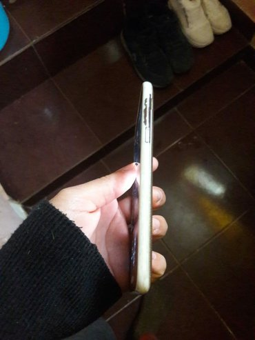 İşlənmiş Samsung Galaxy J2 Core 16 GB Gümüşü