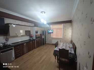 vasitəçisiz ucuz ev almaq - Azərbaycan: Mənzil satılır: 3 otaqlı, 114 kv. m