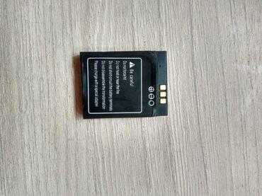 Куплю такую батарейку. От смарт часов