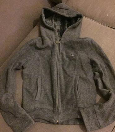 Zara hoodie. New. Size s σε North & East Suburbs