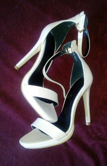 Ženska obuća | Kragujevac: Ženska obuća
