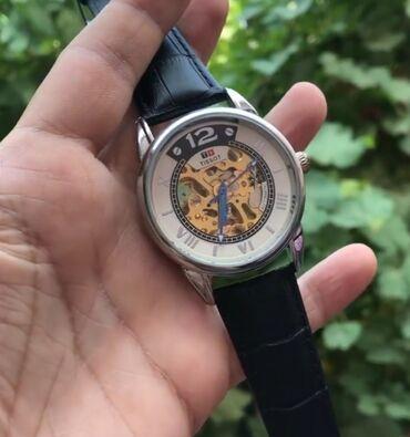 32 elan   ŞƏXSI ƏŞYALAR: Tissot saat mexanikaQab PaketMetrolara Pulsuz Çatdırılır Vhatsapp
