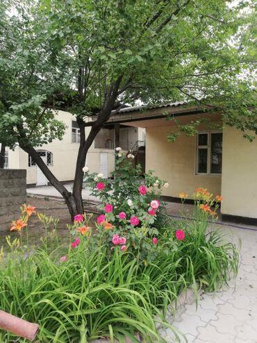 vindous 7 в Кыргызстан: Продам Дом 120 кв. м, 7 комнат