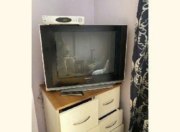 samsung 72 62 - Azərbaycan: Televizorlar
