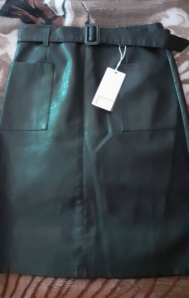 yupqa - Azərbaycan: Dəri yupqa yenidir dukan baglandıgı ucun satılır