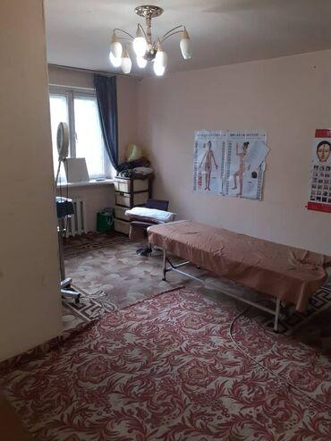 Хрущевка, 2 комнаты, 45 кв. м Бронированные двери