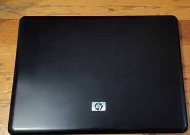 acer notebook price - Azərbaycan: Hp Notebook