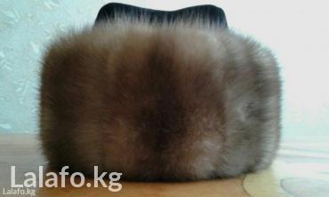Продаю новый традиционный головной кыргызских ханов - суусар тебетей