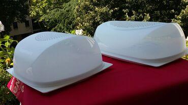 Tupperware - Srbija: Tupperware za sir i suhomesnato