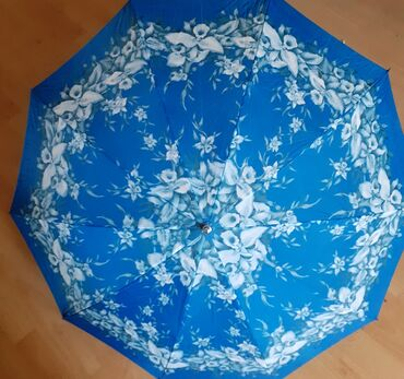 audi 80 1 9 at - Azərbaycan: Зонтик новый. Цена 9 манатов