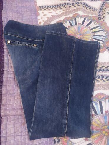 Женские джинсы, 100 сом