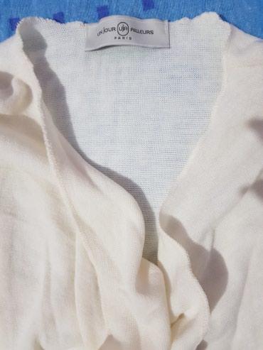 Ženski kardigan/džemper NOVO - Novi Sad - slika 2
