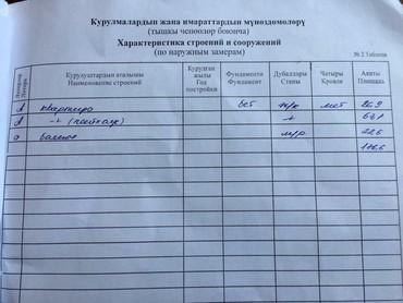 Продается квартира: 4 комнаты, 146 кв. м., Бишкек в Бишкек - фото 3