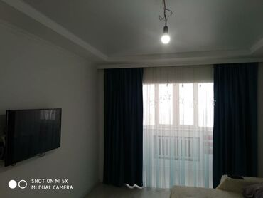 Продается квартира: 106 серия улучшенная, Кок-Жар, 2 комнаты, 66 кв. м