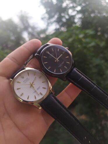 Мужские часы +бесплатная доставка В наличии 15шт