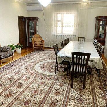 Сдам в аренду Дома от собственника Долгосрочно: 180 кв. м, 4 комнаты