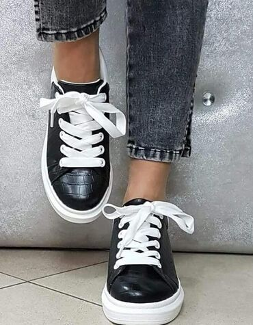 Ženska obuća | Novi Knezevac: 36 do 41