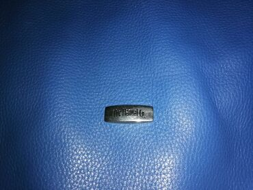 Prada torba je turskoj e - Srbija: The Manual plava torba orginal.  Torba je nova