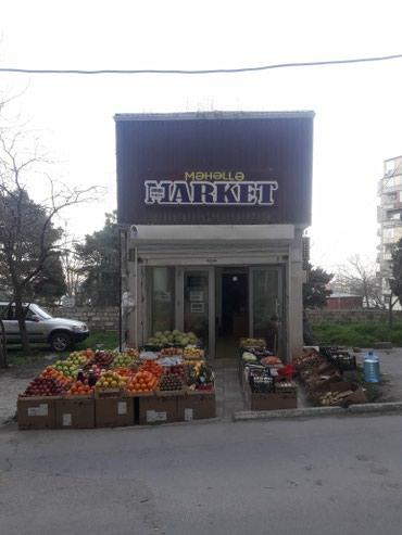 Bakı şəhərində Günəşlidə Obyekt satılır.