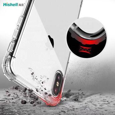 telefon-hissleri - Azərbaycan: İphone x telefon kabı.İphone x case.Yeni və keyfiyyətlidir.Amerikadan