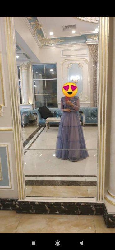 Продаю платье!  Одевала 1раз  В отличном состоянии