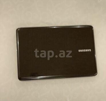 Samsung notebook iwleyir. Windows yazdirmag lazimdir sadece