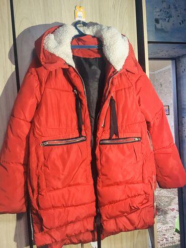 Продаю совсем дёшево: куртка, плащ, платья, классические брюки