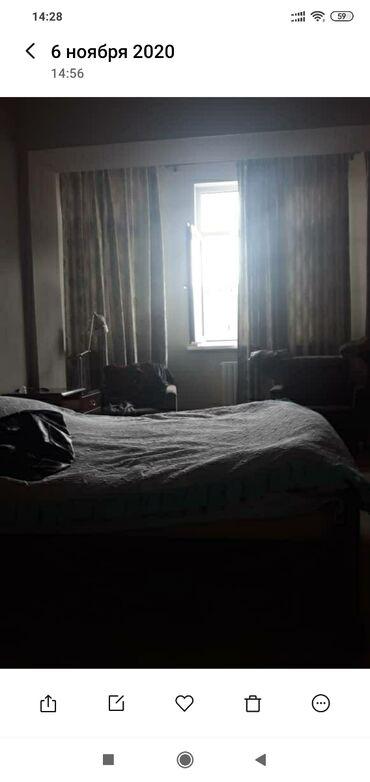 комната студия снять в Кыргызстан: Продается квартира: 2 комнаты, 66 кв. м