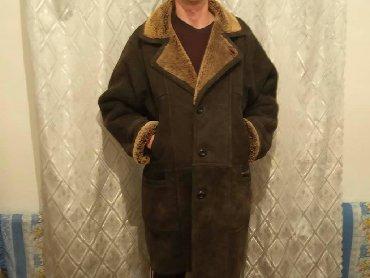 Другая мужская одежда в Кыргызстан: Натуральная