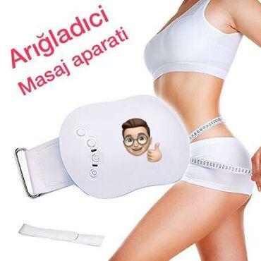 şəkilli-qadın-qalın-futbolkaları - Azərbaycan: Slimling masaj aparatı elektrikle işleyir .İstifade qaydası : Günde 2