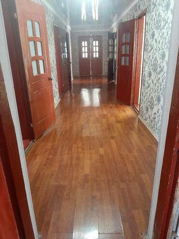 куплю участок в бишкеке арча бешике в Кыргызстан: Продам Дом 150 кв. м, 6 комнат