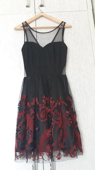 вечернее платье короткие в Кыргызстан: Красивое, короткое платье