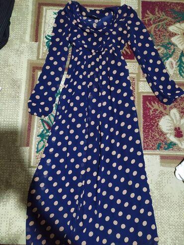Платья - Кок-Ой: Платья для девочек с ростом 169 170 ну или можно с коблуком