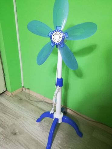 Ventilatori | Arandjelovac: Ventilator stojeci CoolSamo 1.499 dinara.Porucite odmah u Inbox