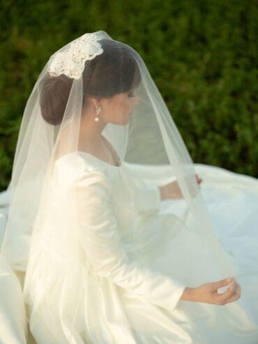 Акция свадебное платье. По многочисленным просьбам наших невест снова