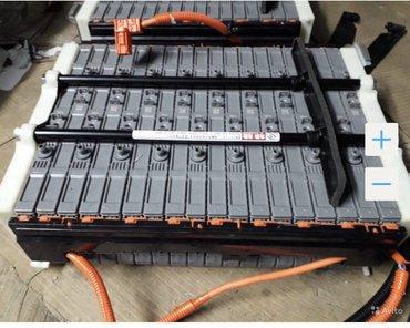 Продаю гибридные батарейки подходит в Бишкек