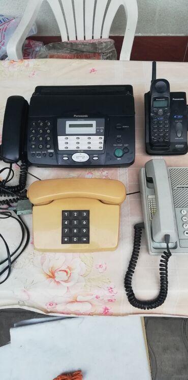 Маленькие-телефоны - Кыргызстан: Продаю телефоны, все рабочие
