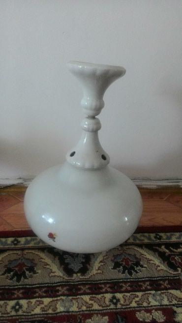 Люстра одноплафоновая ( 30 см диаметр ) в Бишкек