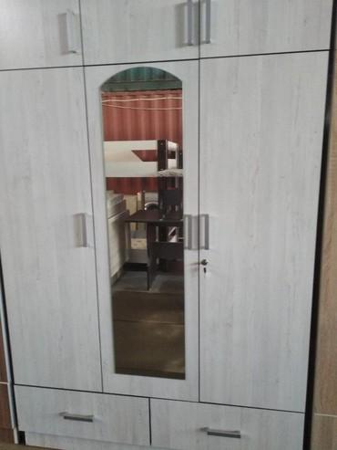 детские-шкафы-икеа в Кыргызстан: Шкафы шкафы шкафы 7500сом с доставкой по городу БЕСПЛАТНО!!!